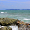 Imuruan Bay