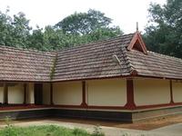 Chirakkal