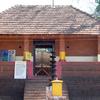 Kalarivathukkal Bhagavathy Kshetram