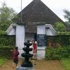 Mathur Shiva Temple