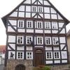 Alsfeld, Fairy Tale House
