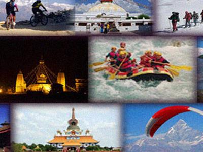 Nepal Pic