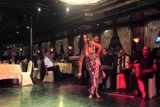 Nile Maxim Boat Show Egyptian Dance 720x480