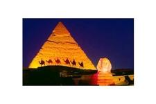 Opcin 14 Espectculo De Luz Y Sonido En Pirmides De Giza Piramides De Luz Y Sonido