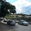 Mandeville Town
