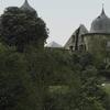 Sleeping Beauty Castle Sababurg