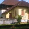 Birthplace Of Raja Ravi Varma
