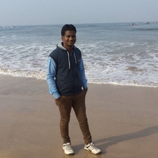 Suraj Dhondwad Songaon