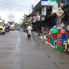 Thalayolaparambu Market