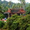 Thazhoor Bhagavathy Temple
