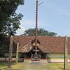 Thrichittatt Maha Vishnu Temple