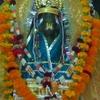 Umra Narayan