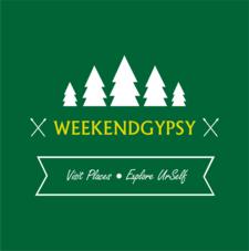 Wgypsy Logo04