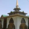 Ziyarat Baba Reshi