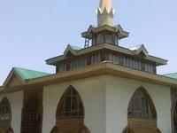 Baba Payam ud Din Reshi