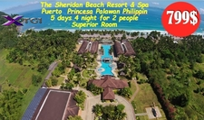 The Sheridan Beach Resort Philippine: Https://youtu.be/P5nT5R-aZUk