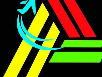Aatt Logo New