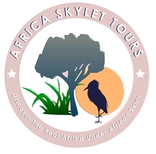 Africa Skylet Tours