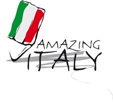 Amazing Italy Logo Jpg