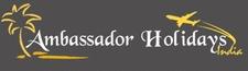 Ambassador Holidays