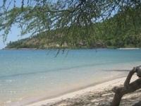Dive, Trek & Camp East Timor