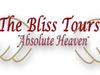 The Bliss Tours