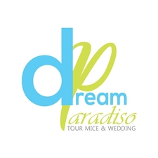 Dreamparadiso