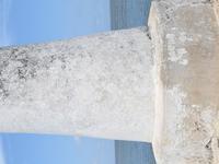 Vasco Da Gama\'s Pillar