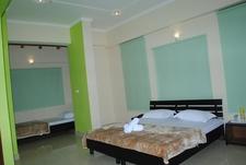 Hotel Shivalik Retreat Almora Family