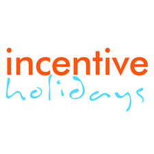 Incentive Holidays