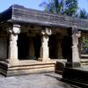 Anantnath Swami Temple