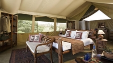 Kicheche Mara