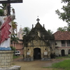 Kadamakkudy Syrian Catholic Church