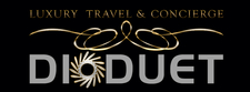 Luxury Travel Banner