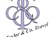 Taylor & Co. Travel