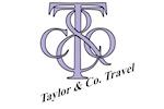 Tc Logo V1 Md With Slant Copy