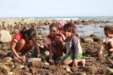 Tours And Travel To Flores Island With Ema Tour