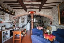 Villa Valentini Kitchen1