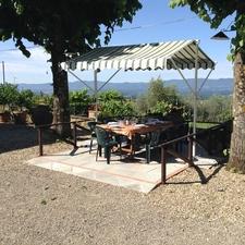 Villa Valentini Outdoor Dining1