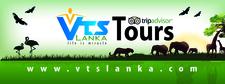 Vts Board