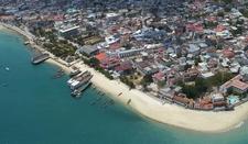 01tc30 Im1002 Zanzibar Island 1475