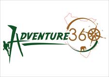 Adventure Club Logo5