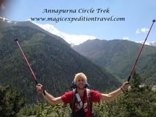 Annapurna Cir2