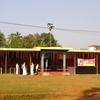 Adikadalayi Sri Krishna Temple