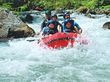Bali International Rafting 81 1 800x600