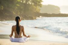 Bali Yoga 381459