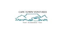 Cape Town Venture 2