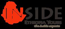 Iet Logo Noback