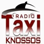 Logo Knossos Custom 2