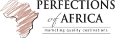 Perfections Logo Final